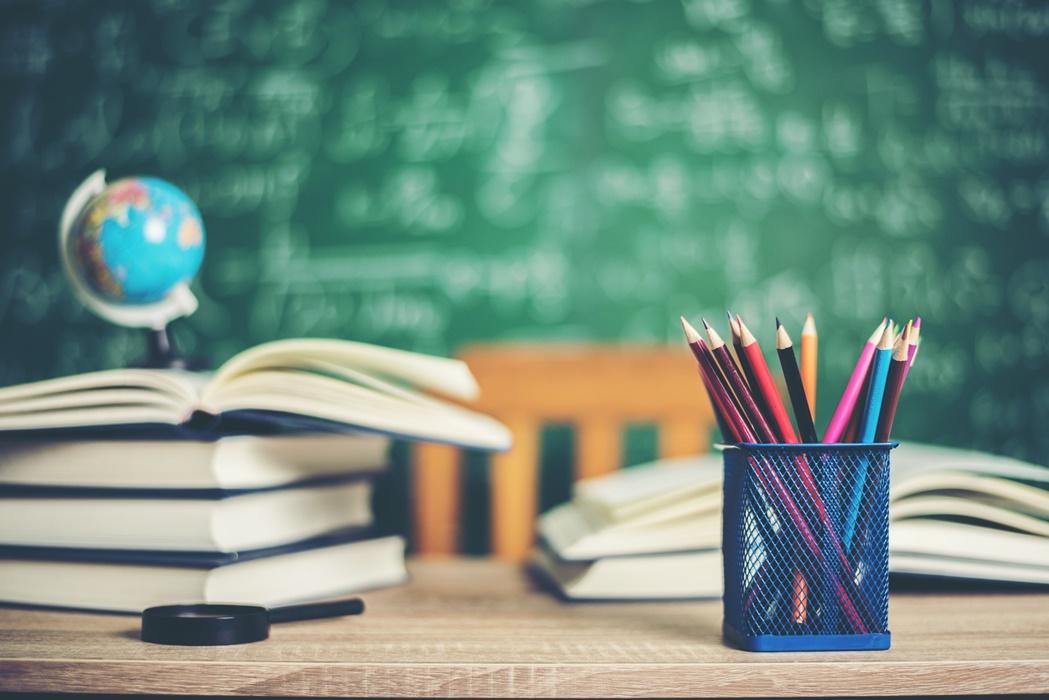 Sınav Hazırlık Programları, 8.Sınıf Programları, Özel Ders Programları,Özel ders, TYT,AYT,LGS,Butik Dershanecilik, Eğitim koçluğu,6-7. sınıflar takviye,ortaokul takviye, Ankara, Kızılay